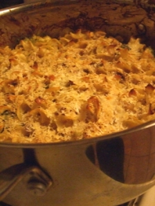 great-big-casserole2